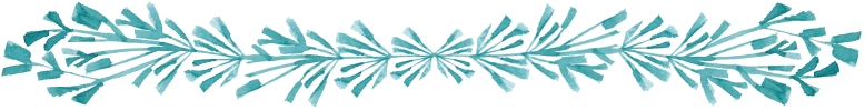 seaweed-banner-swatch