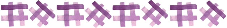 velvet-banner-swatch